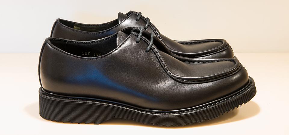 prada scarpe uomo outlet
