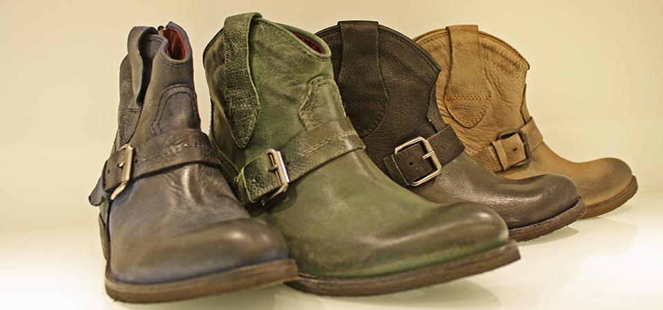 Come lavare le scarpe Hogan in pelle e camoscio