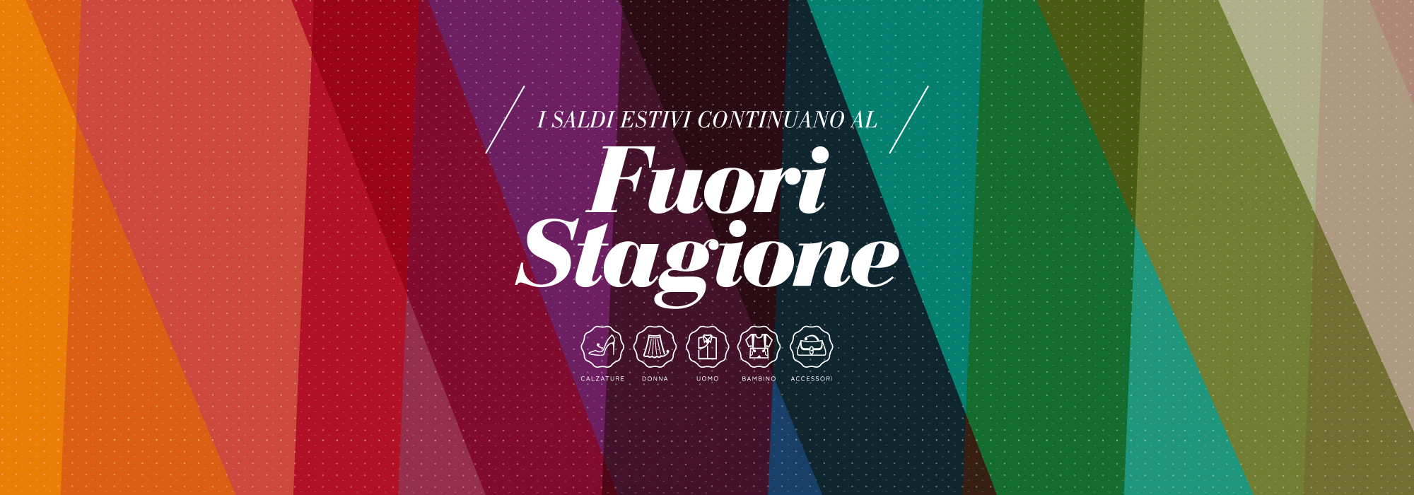 FUORISTAGIONE-WEBSLIDE2