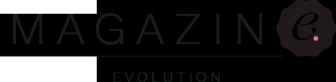 Evolution Boutique