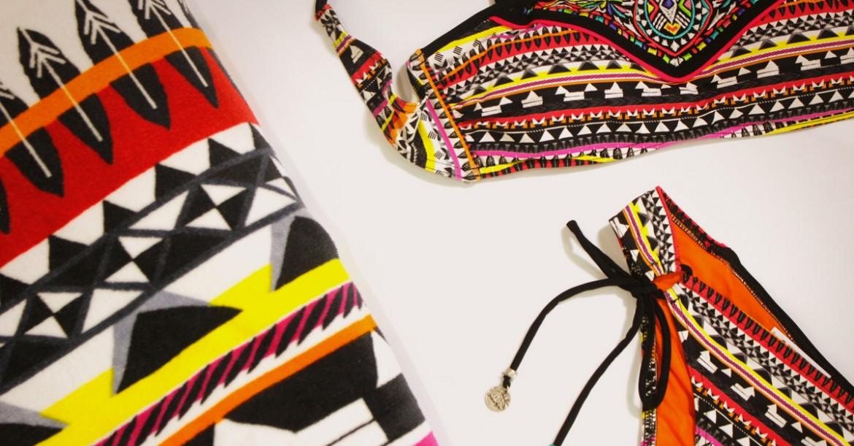 Costumi Da Bagno Pin Up Outlet : Costumi da bagno i trend per l estate evolution boutique