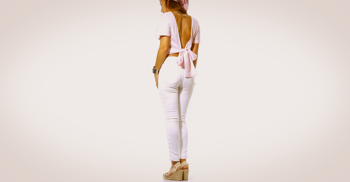 Camicia P.A.R.O.S.H. Evolution Outlet Abbigliamento Donna 42028c16c0c