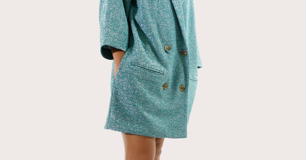 I Cappotti Per L Autunno Inverno 2017 Evolution Boutique