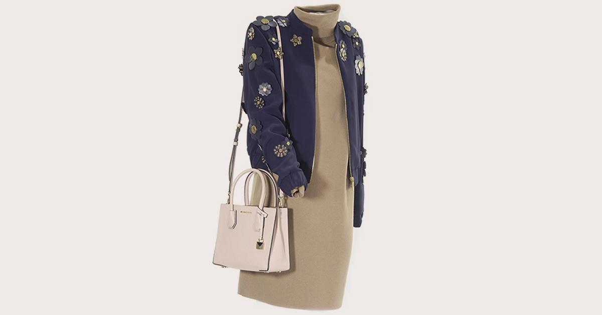 Outfit Ufficio Elegante : Look da ufficio capi da indossare a lavoro