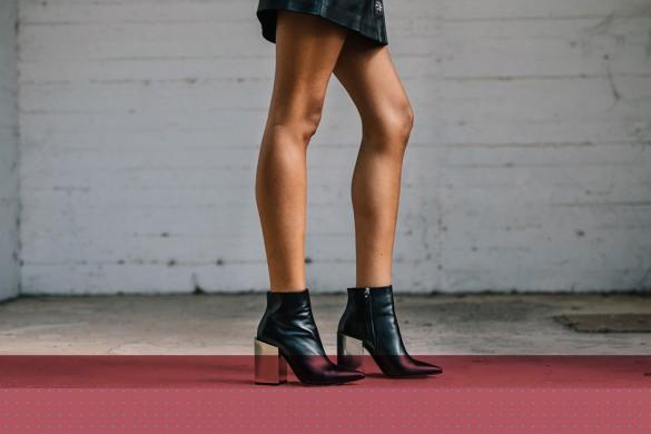 magazine_sneakers_copertina