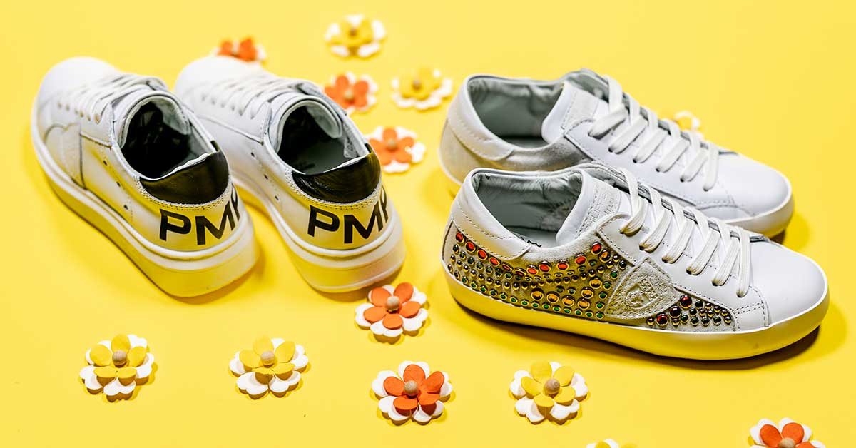 Prima Comunione_scarpe bambina_Evolution Boutique