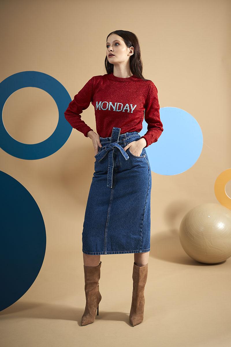 Nuova collezione_donna-jeans_Evolution
