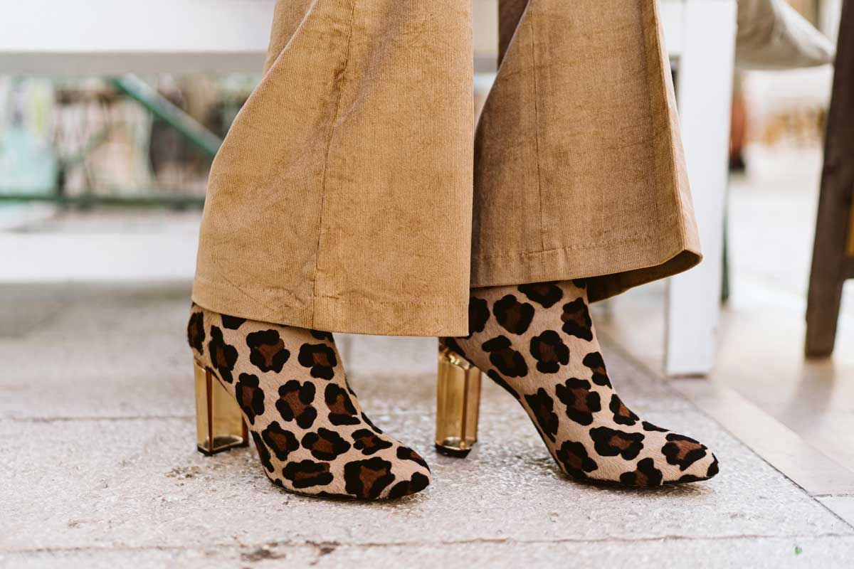 scarpe-animalier