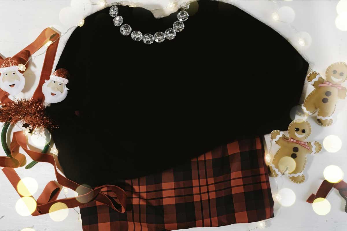 regali di natale-abbigliamento_donna