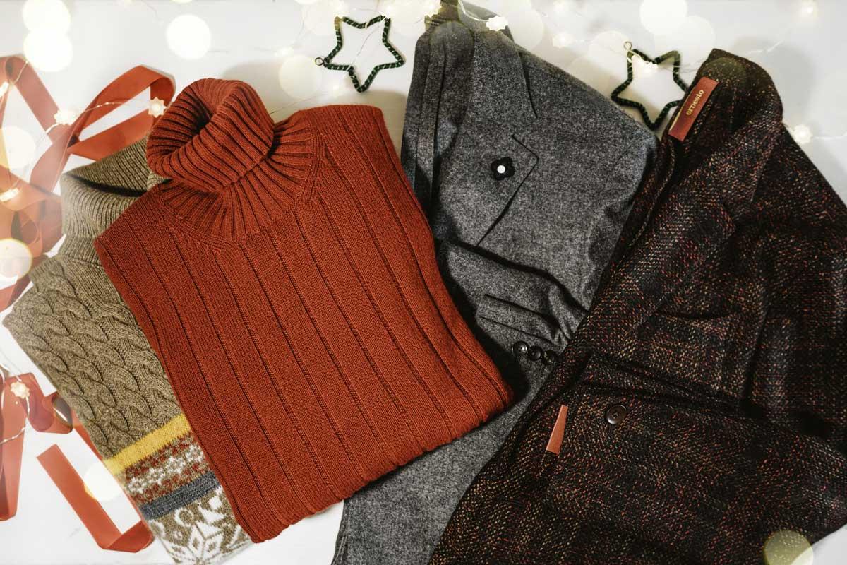 regali-di-natale-abbigliamento_uomo