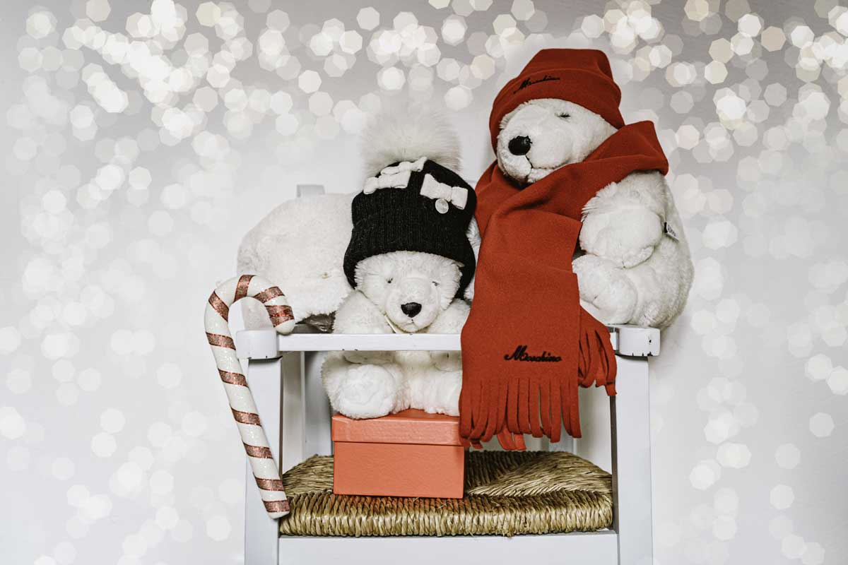 regali-di-natale-accessori_bambino