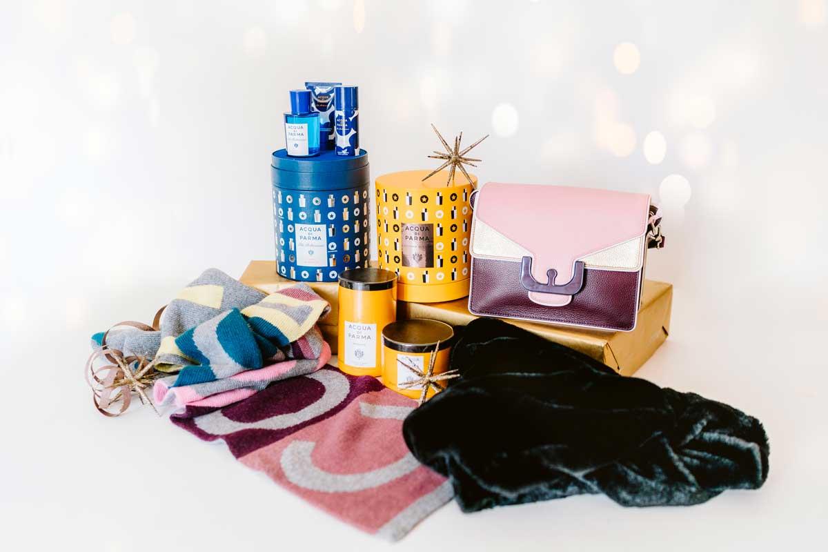 regali-di-natale-accessori_donna