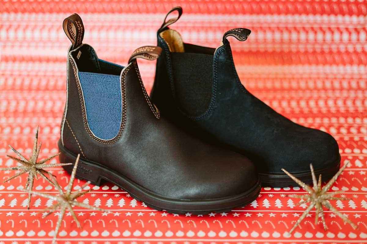 regali-di-natale-calzature-uomo