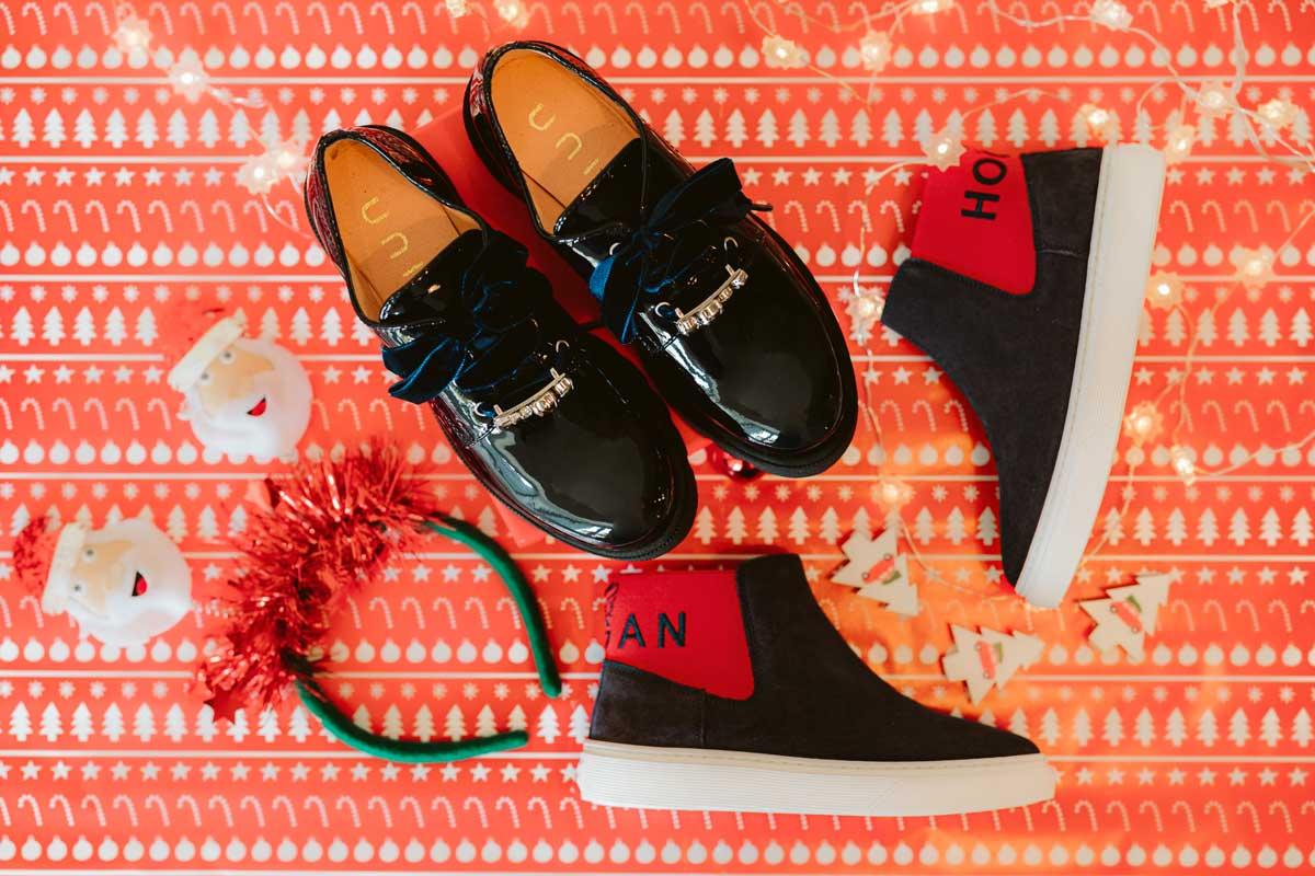 regali-di-natale-calzature_bambino