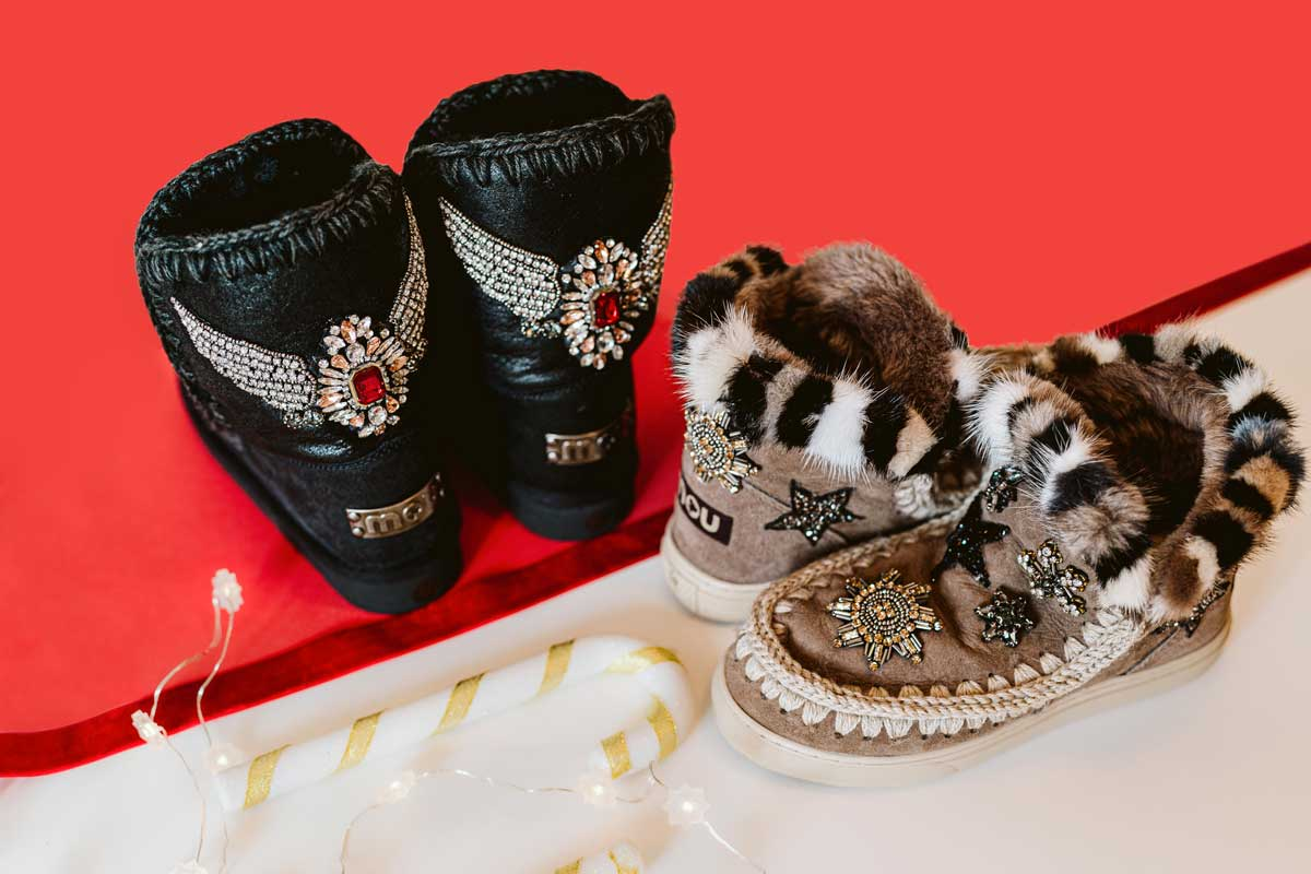 regali-di-natale-calzature_donna