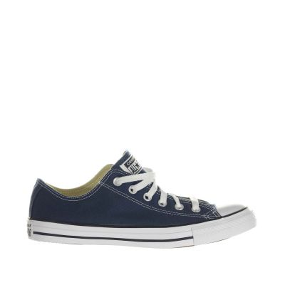 Sneaker chuck taylor all star classic in canvas