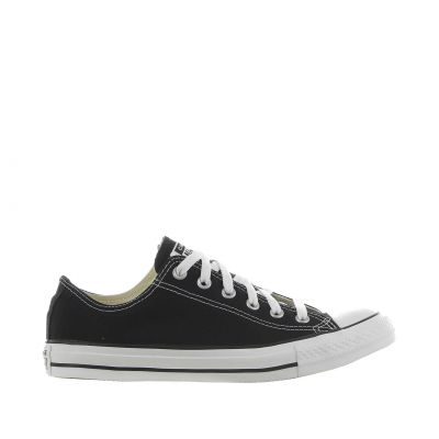 Sneaker chuck taylor all star classic low top