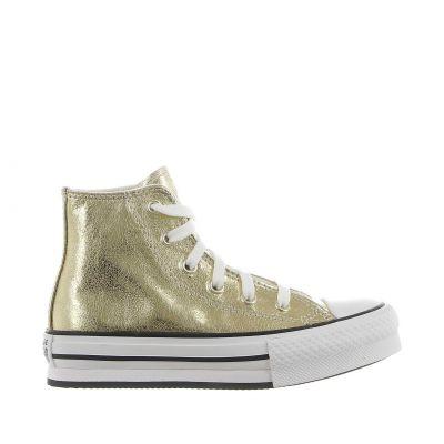 Sneaker digital powder eva platform