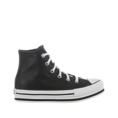 Sneaker high-top chuck taylor ctas eva lift