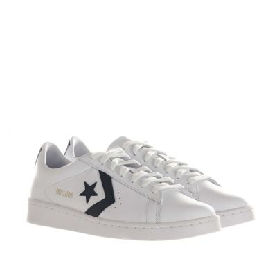 Sneaker low top og pro leather