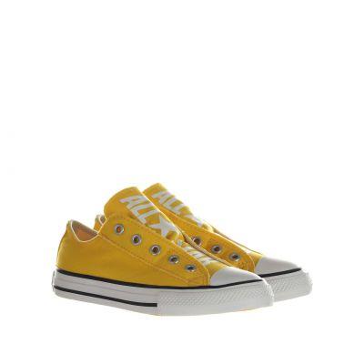Sneakers ctas simple slip on