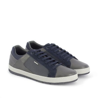 Sneaker ariam d in pelle